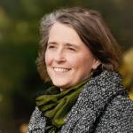 Sabine Jöckel
